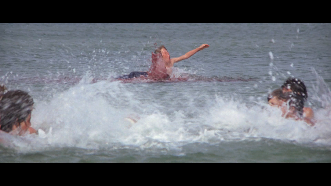 jaws006