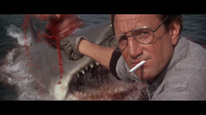 jaws019