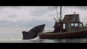 jaws026