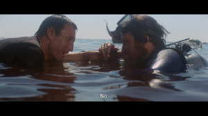 jaws036