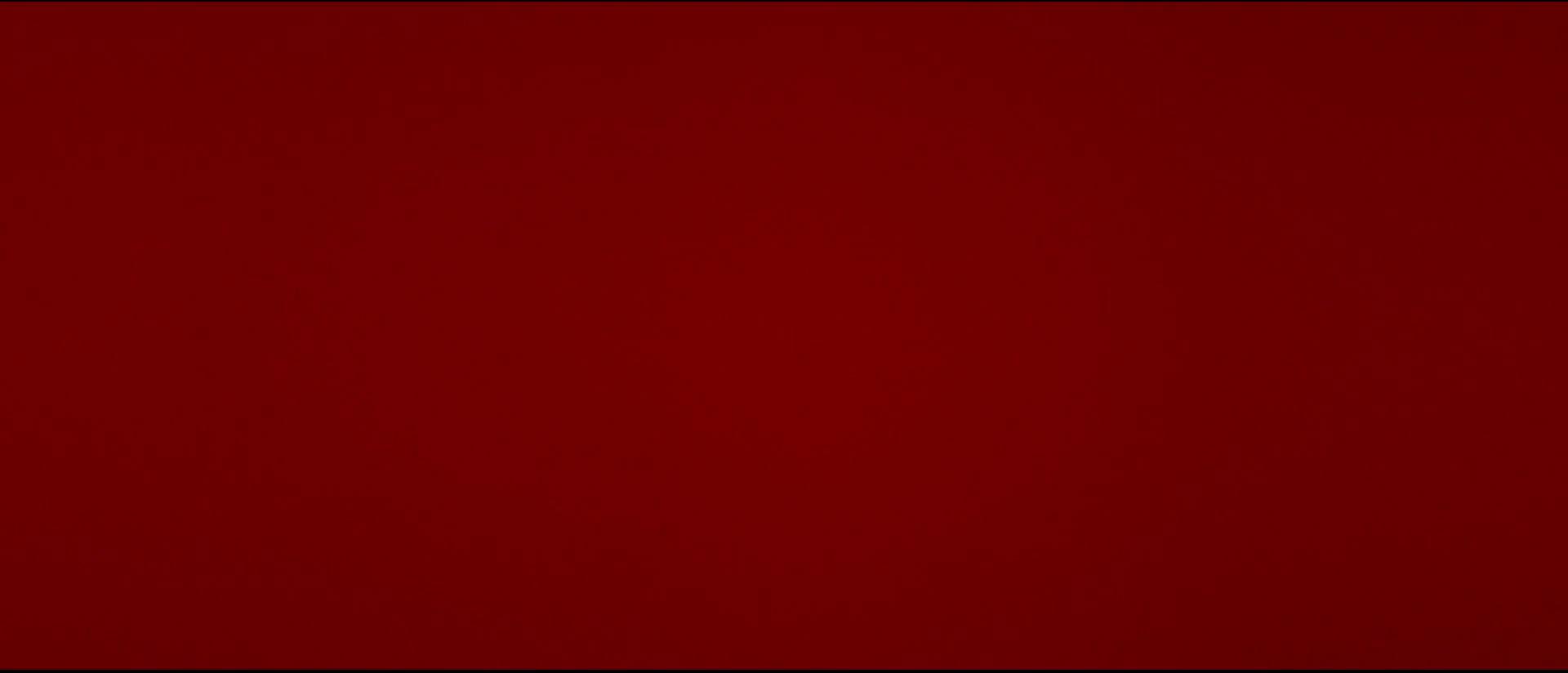 vlcsnap-2014-11-17-04h28m07s32