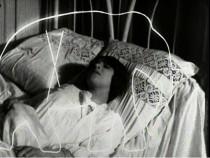 De bästa filmerna... 1914!