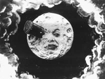 De första filmskaparna: Georges Méliès (2/3)