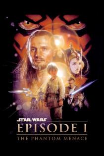 Star Wars (III): Konstens hämnd