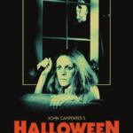 Halloween - Långa och korta hugg (analys)